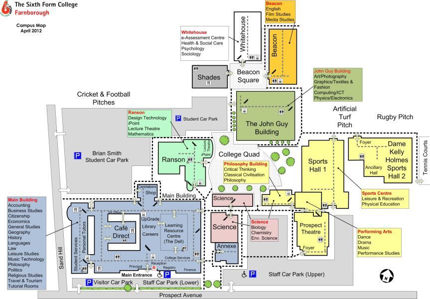 Farnborough United Kingdom  city photo : Map Of Farnborough United Kingdom for Pinterest